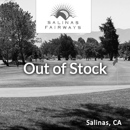 Salinas Fairways