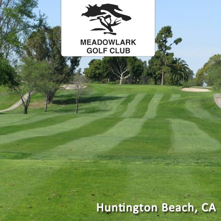 Meadowlark Golf Club