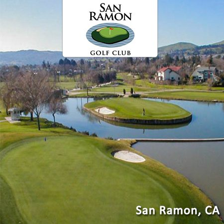 San Ramon GC