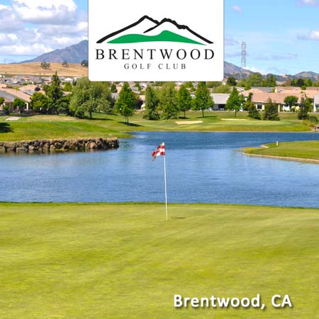 Golf Club at Brentwood