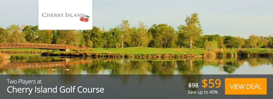 Sacramento Golf Course Deals Golf Moose