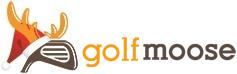 Golf Moose
