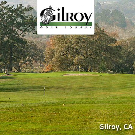 Gilroy Golf Course