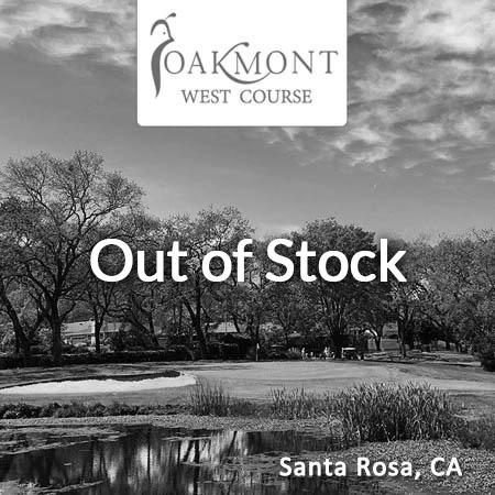 Oakmont West