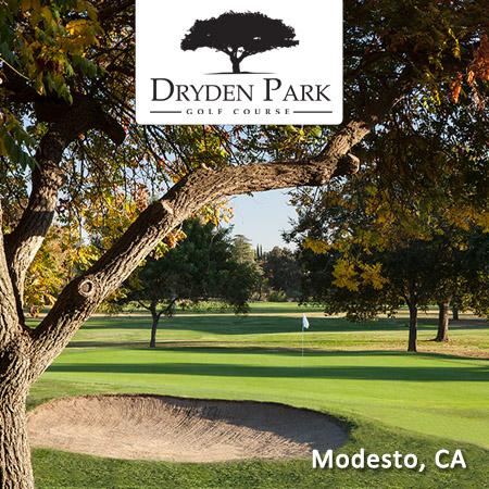 Dryden Park