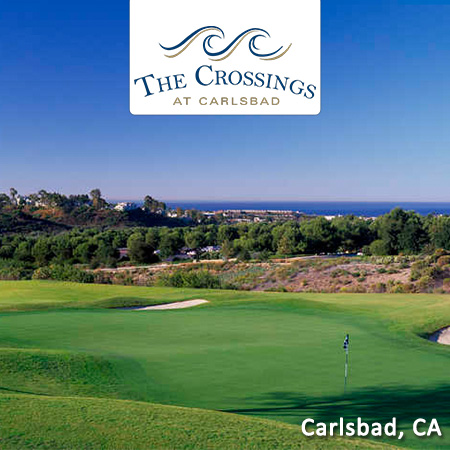 Crossings at Carlsbad