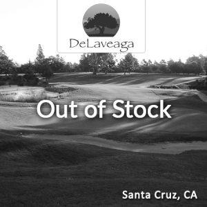 Delaveaga sold out