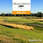Dragonfly Golf Club