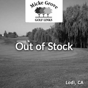 Micke Grove Feature OOS