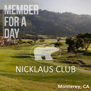 Nicklaus Club