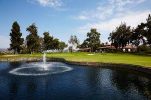 Shadowridge Golf Club