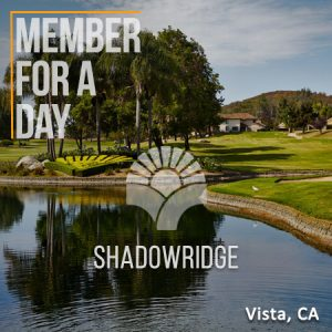 Shadowridge