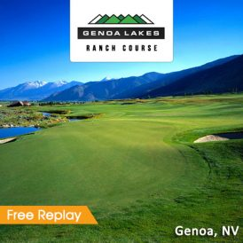 Genoa Lakes Ranch