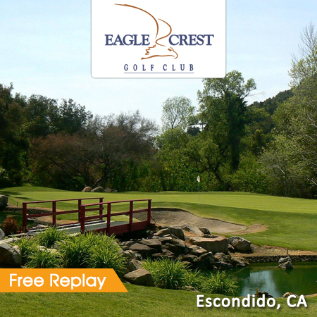 Eagle Crest Featured