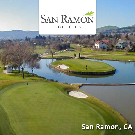 San Ramon Featured