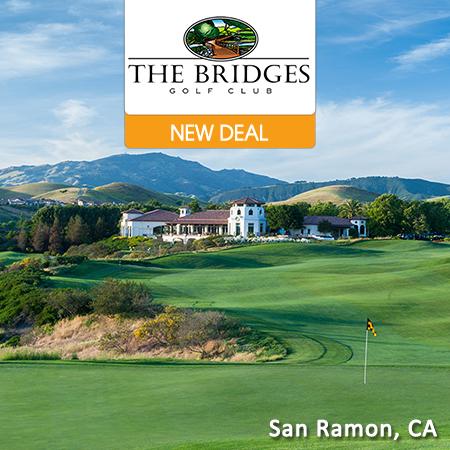 The Bridges Featured new
