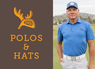 Great Golf For Less - Golf Moose