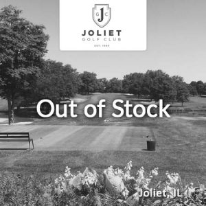 Joliet Golf Club
