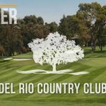 Del Rio Country Club