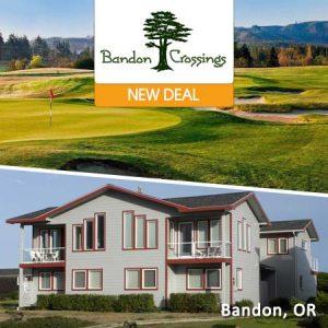 Bandon Crossings
